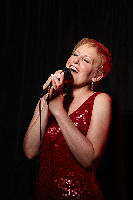 The Story Goes On: